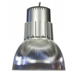 Светильник OPTIC HEAD 812 IV D/E 2x26/31 white с/л