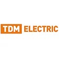 Компания TDM Electric