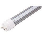Лампа светодиодная PLED T8-1200R 18w 168led CLEAR 6500K 220V/50Hz Al Jazzway
