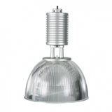 Светильник SECUR HEAD 816 IV 2x26/31 silver LIVAL