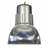 Светильник OPTIC HEAD 816 IV K/R 70T CDM/830 VWFLfg silver LIVAL