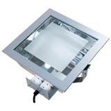 Светильник DLQ-1013C Halla lighting 101-100196-1