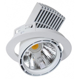 Светильник LEAN DL 1212/827 1.05A 1m EV3 WFLf 50 Citizen white LIVAL