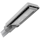 Светильник BRP372 LED138/NW 125W 220-240V DM MP1 PHILIPS