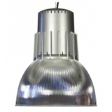 Светильник OPTIC HEAD 812 IV E/R 70T CDM/942 VWFLfg silver LIVAL