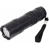 Фонарь Ultraflash UF 14 LED 3XR03 черн 14 LED алюм Camelion 7905