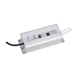 Контроллер HL555 60W 12V 5A LED IP65 Horoz Electric