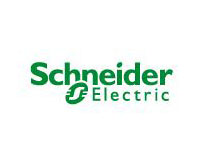 Мировой эксперт Schneider Electric представляет Integrated Planning and Optimization Solution