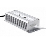Трансформатор LED trans 24V FLS- 60-24 60w Uout-24v Uin-170-250v 159x98x38mm 380g IP20