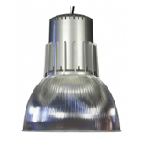 Светильник OPTIC HEAD 812 IV K/R 35T CDM/830 VWFLfg silver LIVAL