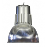 Светильник OPTIC HEAD 812 IV E/R 70T CDM/830 VWFLfg silver