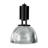 Светильник SECUR HEAD 816 IV 2x32/21 black LIVAL