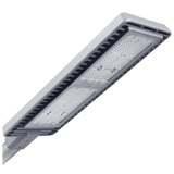 Светильник BRP394 LED240/NW 200W 220-240V DM Philips