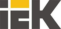 IEK_official_logo.jpg